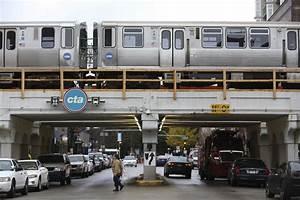 Train à L Arrivée : man fatally struck by cta train chicago tribune ~ Medecine-chirurgie-esthetiques.com Avis de Voitures