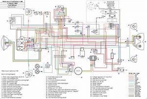 Chevrolet Wiring Diagram Bracket