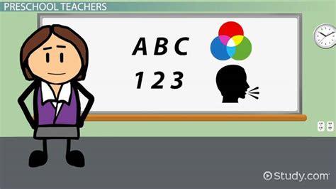 preschool qualifications education and career 615 | uaxvmgl1wn
