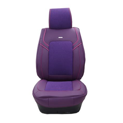 Acura Tsx Seat Covers by Popular Acura Seat Cover Buy Cheap Acura Seat Cover Lots