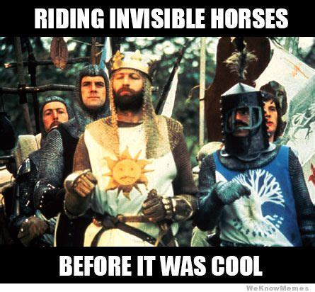 Monty Python Memes - hipster monty python to show ben pinterest monty python meme and humor