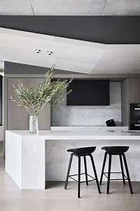 Tendenze Arredamento Cucina 2019  Stili E Novit U00e0