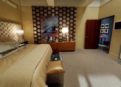 serena van der woodsen s bedroom elana lyn