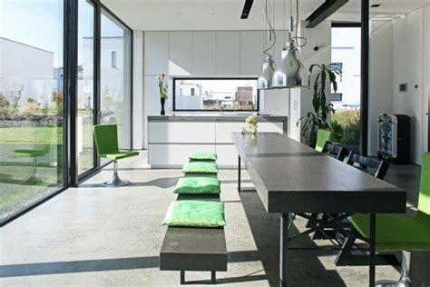 Design Ideen Für Das Moderne Esszimmer Trendomatcom