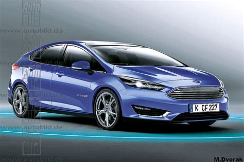 age si鑒e auto 2018 ford focus iv page 2