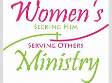 Calvary Christian Fellowship Women's Ministry Calvary Christian Fellowship