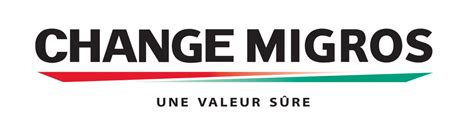 bureau de change migros change migros sixty six communication design sa agence