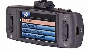Itracker Gs6000 A12 : itracker gs6000 a12 autokamera 24 ~ Kayakingforconservation.com Haus und Dekorationen
