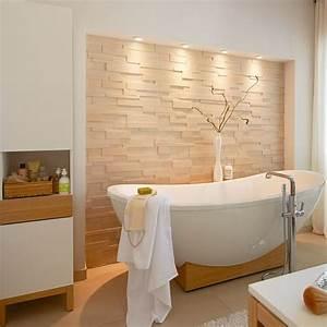Einrichtung Badezimmer Planung : wellness badezimmer ideen google suche bad moodboard pinterest suche ~ Sanjose-hotels-ca.com Haus und Dekorationen