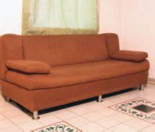 Mikrofaser Couch Reinigen : putzen reinigen wikihow ~ Orissabook.com Haus und Dekorationen