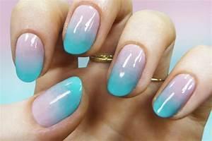 Nails | nailissues