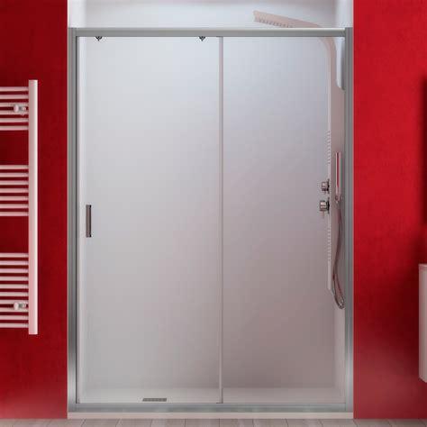 box doccia nicchia scorrevole box doccia nicchia 120 cm scorrevole reversibile in