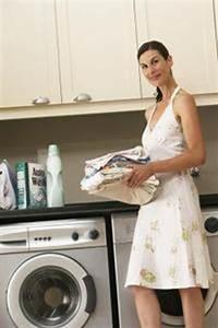 Nettoyer Un Lave Linge : filtre a charpie laveuse whirlpool duet ~ Melissatoandfro.com Idées de Décoration