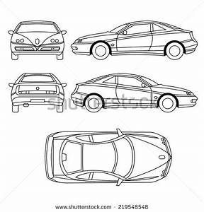 car condition form vehicle checklist auto stock vector With displaying 16gt images for electric cars diagram
