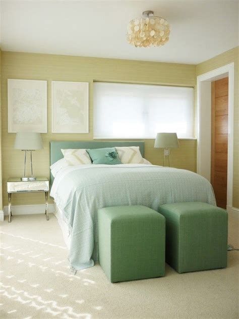 How To Decorate A Bedroom Wall by Center Window Bedroom Search Do Able