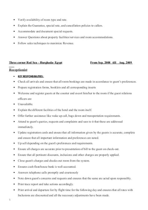 Government Relations Resume by Government Relations Officer Resume