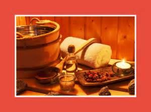 Dampfbad Zu Hause : aufguss set archive banja russische sauna zubeh r test ~ Orissabook.com Haus und Dekorationen