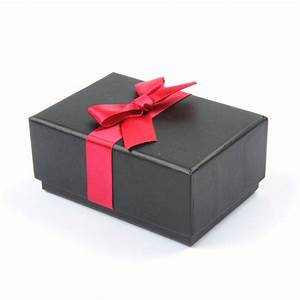 Boite Cadeau Vide Gifi : boite cadeau modele moyen unie ~ Dailycaller-alerts.com Idées de Décoration