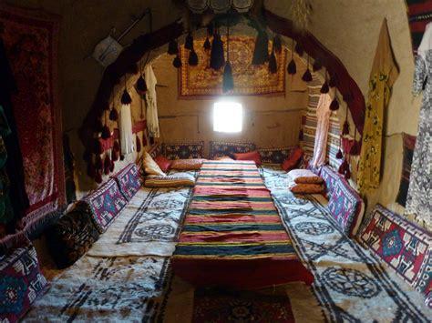 explore turkish kurdistan  kurdish project