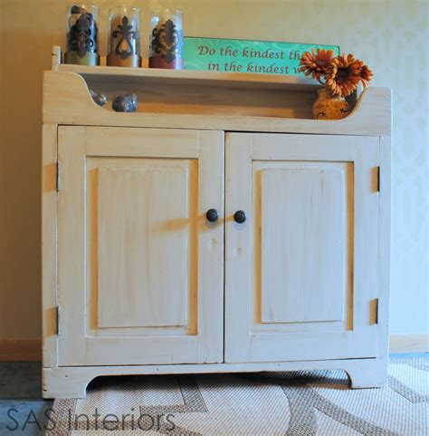 moving kitchen cabinets diy cabinet makeover with glaze overlay burger 1009