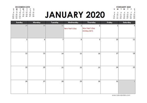 excel calendar planner south africa  printable
