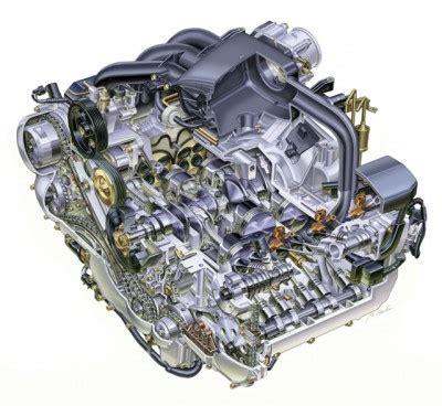 Ecus Sedi Gpl Usura Sedi Valvole Ed Eventuale Registrazione Subaru