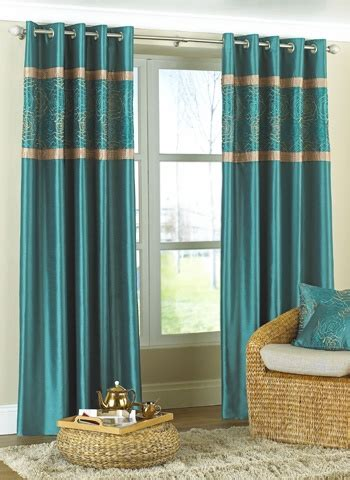 fabric curtains images  pinterest sheet