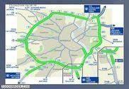 Bison Futé Bordeaux : les automobile et moto t l charger des logiciels gratuits ~ Medecine-chirurgie-esthetiques.com Avis de Voitures