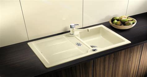 blanco kitchen sink looking for a kitchen sink blanco 1711
