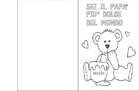 immagini bambini dolcissimi biglietti per la festa pap 224 fai da te foto mamma