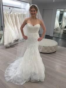 please help me choose my wedding dress With wedding dress me