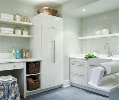 Laundry Room Cabinets Ikea  Decor Ideasdecor Ideas