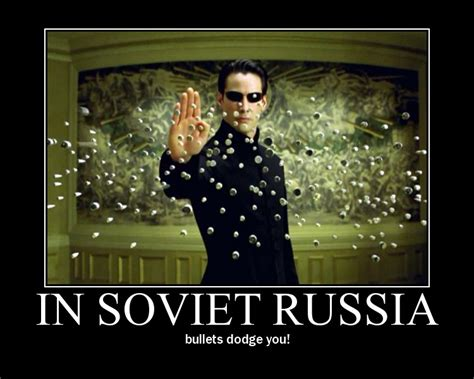 In Russia Memes - in russia soviet russia jokes funny pinterest russian memes funny pictures and meme