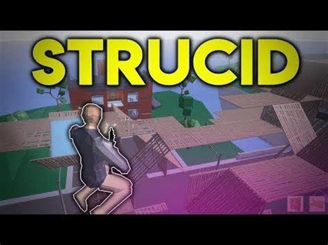 strucid gui pastebin strucidpromocodescom