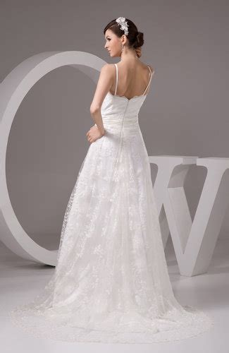 lace bridal gowns inexpensive country unique modern summer