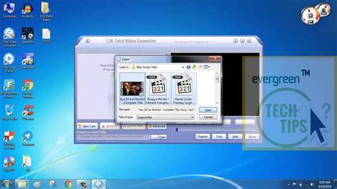 install video converter  convert video  mp