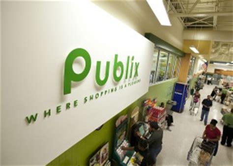 home interiors logo which publix stores are hiring right now publix