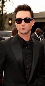 25 Adam Levine Hairstyles | Mens Hairstyles 2018