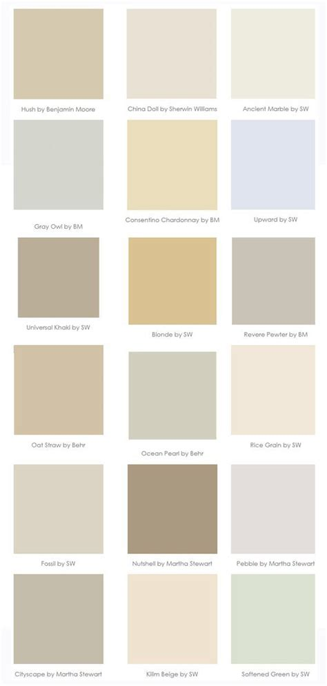 29 best images about paint colors on paint