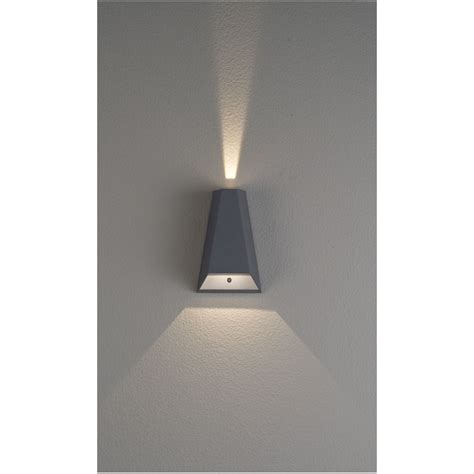 up and down wall lights ex2551 exterior up down wall light online lighting