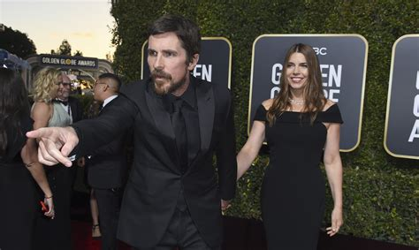 Christian Bale Thanks Satan For Inspiring His Portrayal