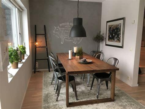 IKEA table Morbylanga   Tolix   Home   Pinterest   Legs