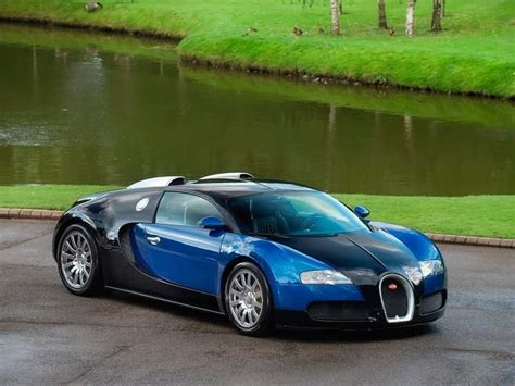 Used Bugatti For Sale Cheap by A Car For Sale Bugatti Veyron 2dr Luxury Cars Luxury