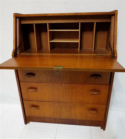Drop Front Desk With File Cabinet by Drop Front Desk With File Cabinet 28 Images