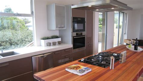 island counters kitchen gallery ultra modern caesarstone quot blizzard quot 2141 1939