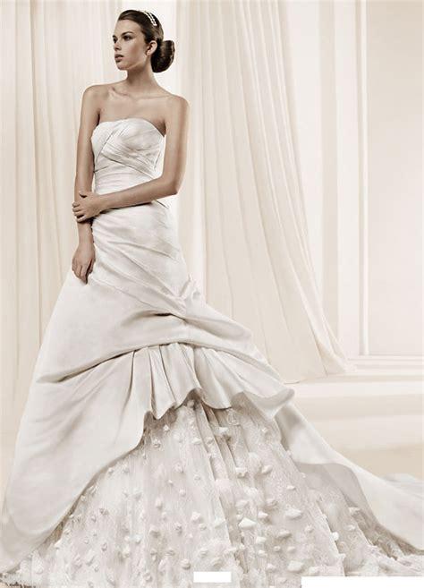 wedding dress design  examples  canada  wedding