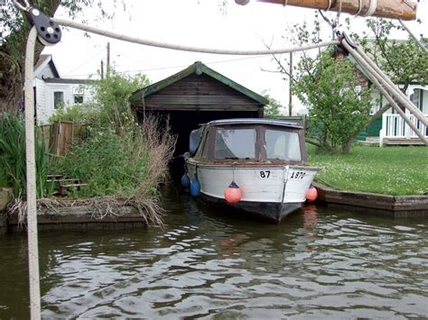 How To Build A Boat Storage Shed by How To Build A Rustic Wood Shed Metal Storage Sheds