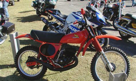 Kelley Blue Book Motorcycle Impremedianet