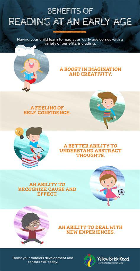 child care minnetonka benefits  learning  read