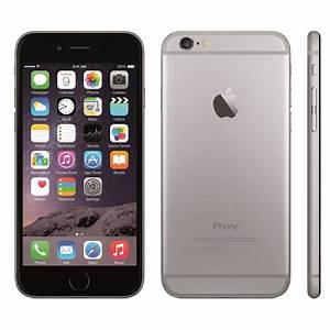iphone 6s 16gb refurbished